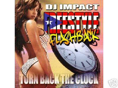 DJ Freak Freak Vol 8